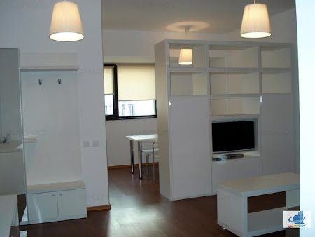 Super Oferta! Apartament 2 camere in bloc nou, Aparatorii Patriei.
