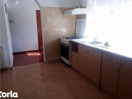 Apartament 2 camere 70mp,zona Tribunal