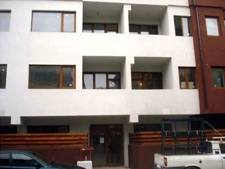 Apartament 2 Camere, Titan, 2015, 81.15 Mp
